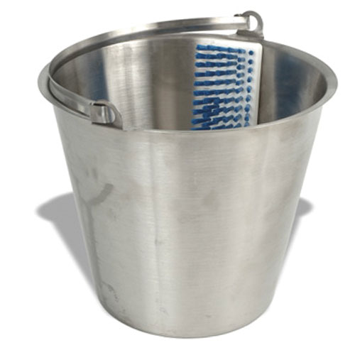 BUCKET_ECONOMY_BRUSH