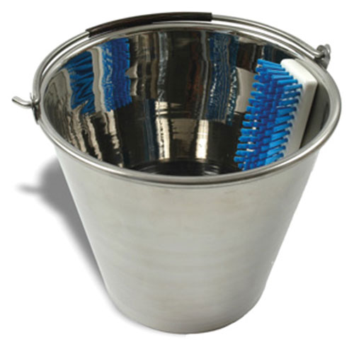 BUCKET_PREMIUM_BRUSH