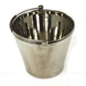 BUCKET_PREMIUM_NO_BRUSH