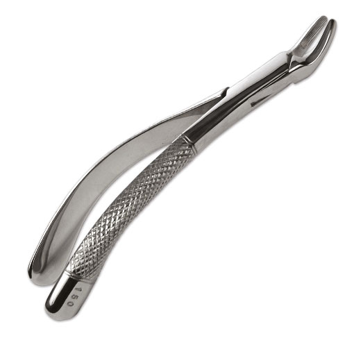 CURVED_WOLF_INCISOR_FORCEPS