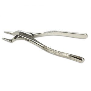 OFFSET_WOLF_INCISOR_FORCEPS