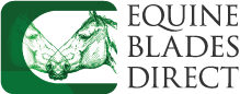 EBD-website-logo