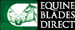 EBD-LOGO-white-type
