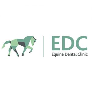 EDC-Logo-lndscp_Green