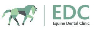 EDC-Logo-lndscp_Green_crop