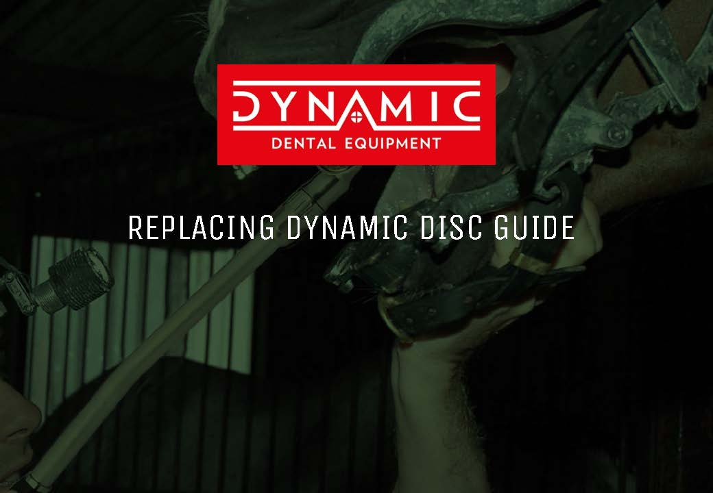 Pages from DYNAMIC DISC REPLACEMENT GUIDE