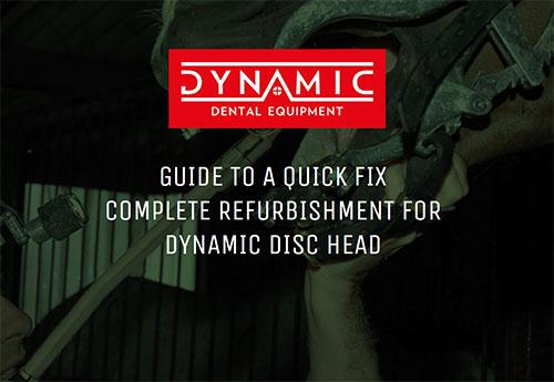 QUICK-FIX-DISC-REFURB-GUIDE