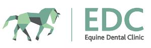 EDC-Logo-lndscp_Green_crop_2