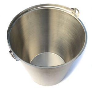 EBD-Economy-Bucket-No-Brush