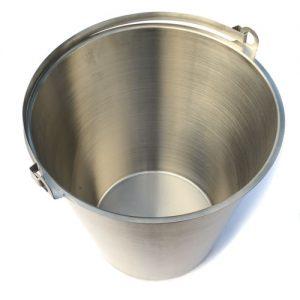 EBD-Economy-Bucket-No-Brush