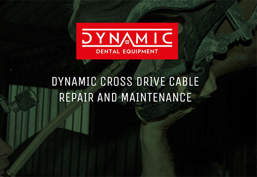 DYNAMIC-CROSS-DRIVE-CABLE-HEAD-DRIVE-CABLE-REPAIR
