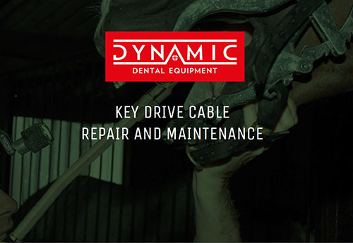 KEY-DRIVE-CABLE-HEAD-REPAIR