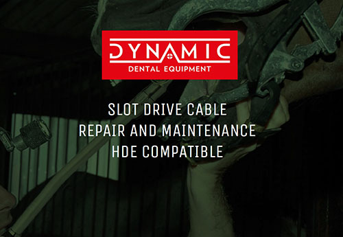 SLOT-DRIVE-CABLE-HEAD-DRIVE-CABLE-REPAIR