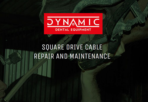 SQUARE-DRIVE-CABLE-HEAD-REPAIR