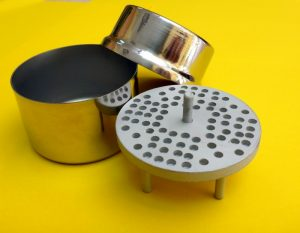 AUTOCLAVE-TIN-SMALL