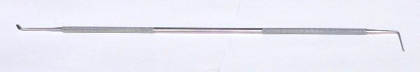 BALL-SHAPED-PLUGGER-2.5MMDIA