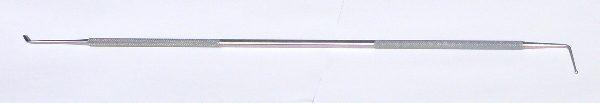 BALL-SHAPED-PLUGGER-4.5MMDIA
