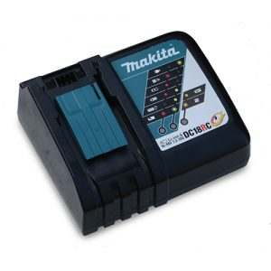 EBD_MAKITA-SINGLE-CHARGER-02-WEB